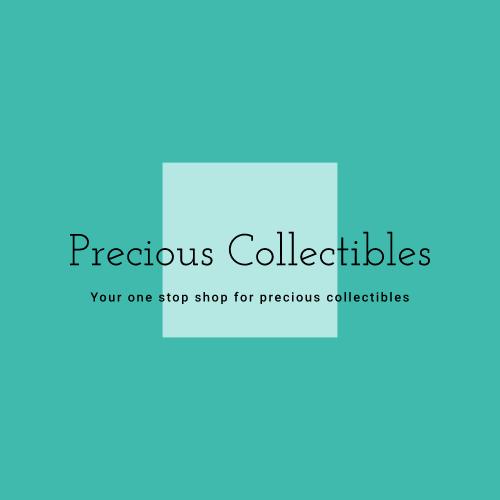 Precious Collectibles