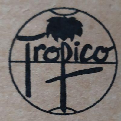 Tropico Diffusion